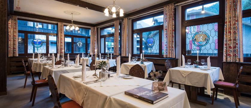 switzerland_saas-fee_hotel-sunstar-beausite_restaurant.jpg